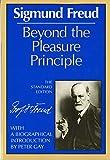 Image of Beyond the Pleasure Principle