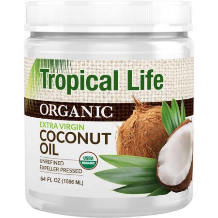 Tropical Life - 3