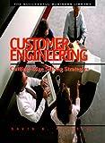 Customer Engineering, David B. Frigstad, 1555713599