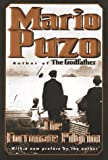 The Fortunate Pilgrim, Mario Puzo, 067945778X