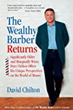 The Wealthy Barber Returns