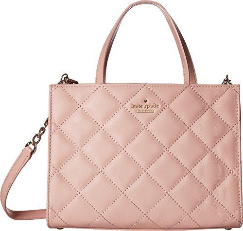 Kate Spade Quilted Handbag - 5