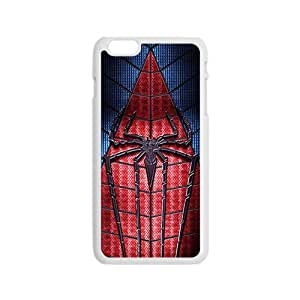 KORSE Spider man Cell Phone Case for Iphone 6
