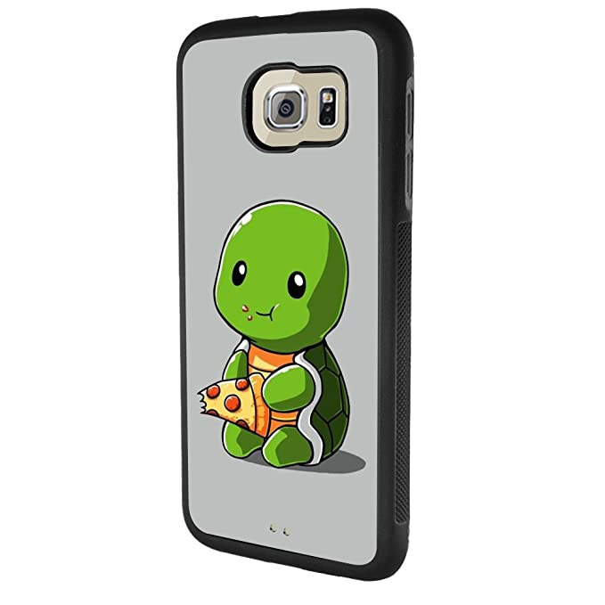 Amazon.com: Cuckold Case for Samsung Galaxy S6, TPU and PC ...