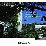 暮らしの音楽 シチリア