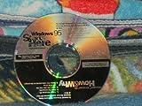 Microsoft Windows 95 Starts Here!, Wexler, 0760034389