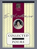 Selected Poetry of Emily Dickinson, Emily Dickinson, 0385487185
