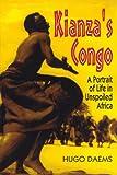 Kianza's Congo, Hugo Daems, 0887391893