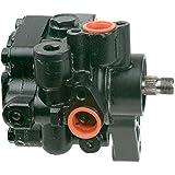 Cardone 21-5267 Remanufactured Import Power