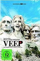 Veep - 4. Staffel
