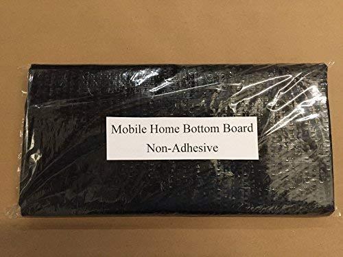 Mobile Flex Bottom Board Material - 4 ft x 14 ft