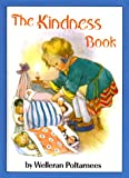 Kindness Book, Welleran Poltarness, 1883211026