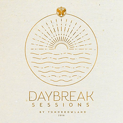 VA - Daybreak Sessions 2016 By Tomorrowland - (AL30007 - 5) - 2CD - FLAC - 2016 - WRE Download