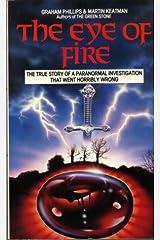 Eye of Fire Paperback