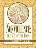 Nonviolence, Kk Kuriakose, 1594676070