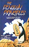 The Penguin Principles, David Belasic and Paul Schmidt, 0895367998