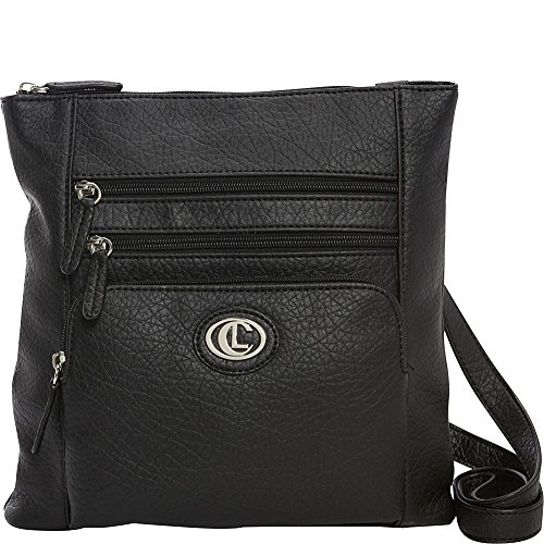 aurielle-carryland-zip-code-n-s-crossbody-black