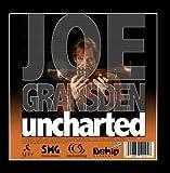 Uncharted by Joe Gransden