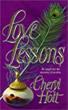img - for Love Lessons book / textbook / text book