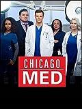 Chicago Med: Season Two [DVD]