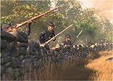 Sid Meier's Civilization III Complete