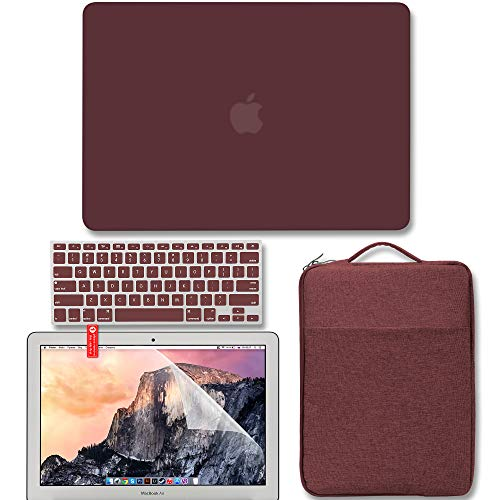 GMYLE Carrying Keyboard Protector Compatible