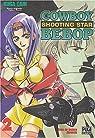 Cowboy Bebop Shooting Star, tome 2 par Yatate