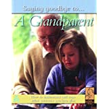 A Grandparent