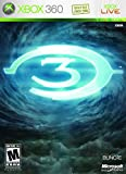 : Halo 3 Limited Edition -Xbox 360