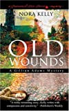 Old Wounds, Nora Kelly, 0743498186