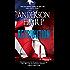 Retribution (A Will Parker Thriller)