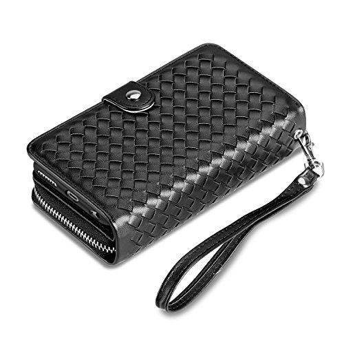Vofolen Iphone  Plus Case