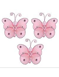 Butterfly Decor 3