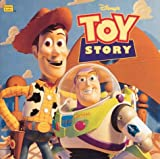 Toy Story, , 030712908X