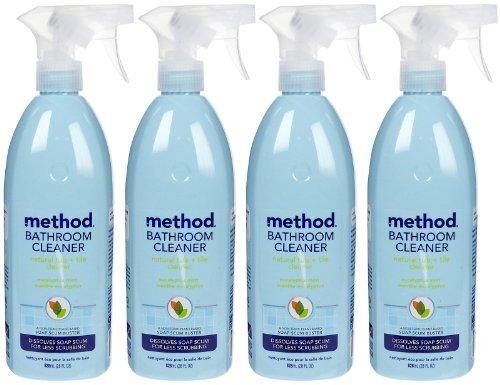 method-tub-n-tile-bathroom-spray-cleaner-eucalyptus-mint-28oz-4pk
