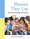 Phonics They Use 7th Edition