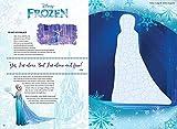Disney Frozen 2 Sticker Art Puzzles