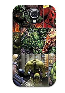 Best Fashion Design Hard Case Cover/ Protector For Galaxy S4 3335469K86451923