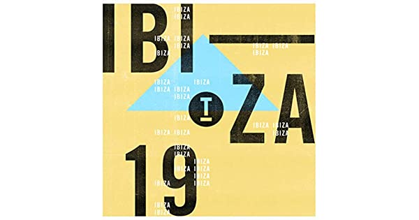 Amazon.com: Toolroom Ibiza 2019 [Explicit]: Various artists ...