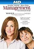 Management poster thumbnail