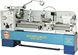 Metal Lathe - South Bend SB1014F EVS Lathe with DRO, 16-Inch by 60-Inch