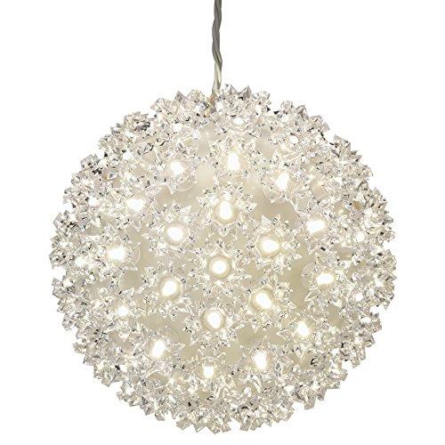 Christmas Light Spheres Led in US - 1