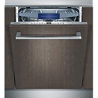 Siemens SN636X00KE iQ300 Geschirrspüler A++/vollintegriert/AquaStop/varioSpeed Plus/infoLight/rackMatic/varioSchublade