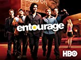 Entourage: Season 1 HD (AIV)
