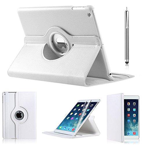 33 opinioni per Custodia per Apple iPad di 2ª/3ª/4ª generazione (non compatibile con i modelli
