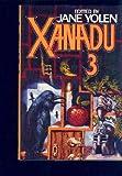 Xanadu, , 0312858981