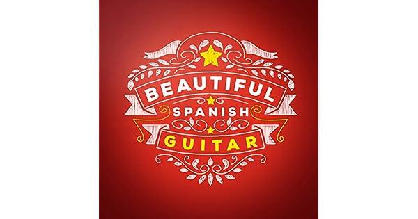 Amazon.com: Asturias (Leyenda): The Spanish Guitar: MP3 ...