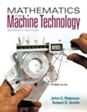 Mathematics for Machine Technology 7th Edition
