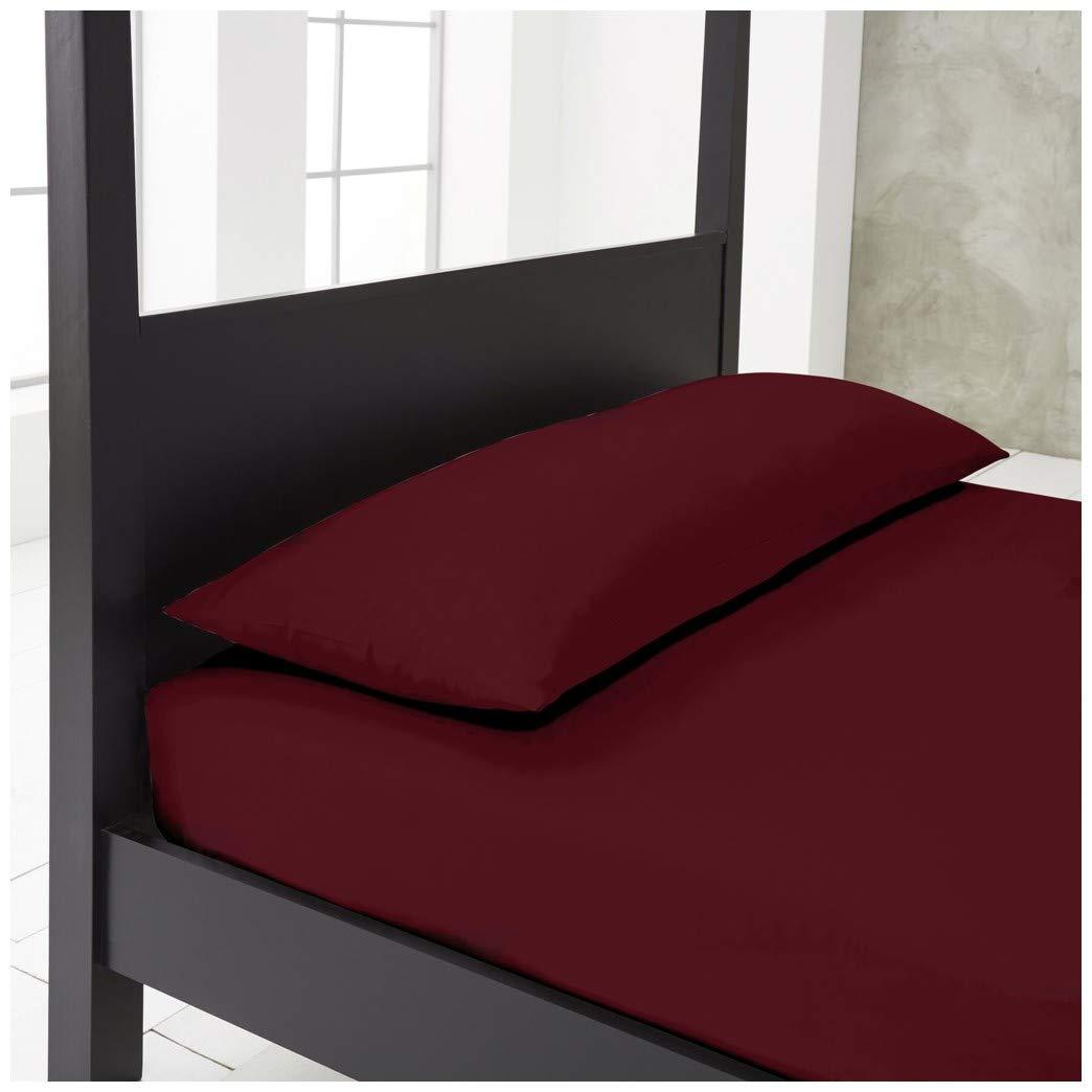 Long Bolster Pillow Case Nursing feeding Pregnancy Support 3ft 4.6ft 5 ft 6ft