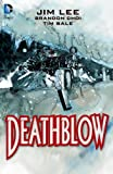 img - for Deathblow book / textbook / text book